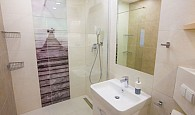 Apartament JULIA 2 pok. w kompleksie MALOVES SPA & RESORT 3
