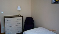 Apartament  ALEX;) 4