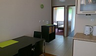 Apartament  ALEX;) 6