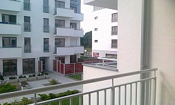 Apartament  ALEX;) 2
