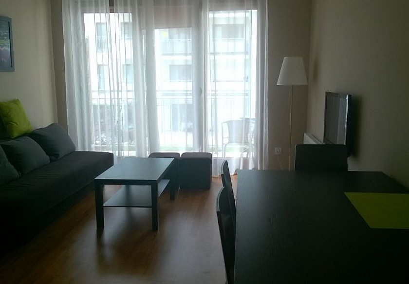 Apartament  ALEX 9