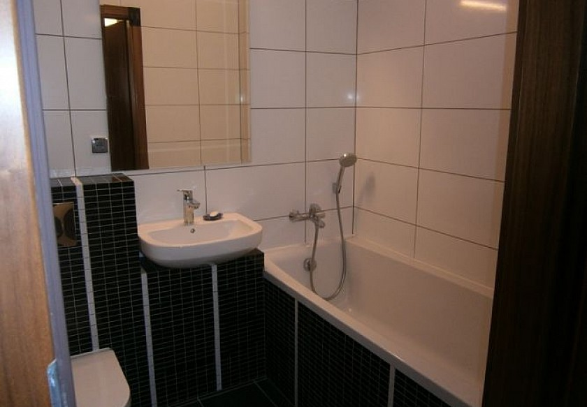 Apartament  ALEX 1
