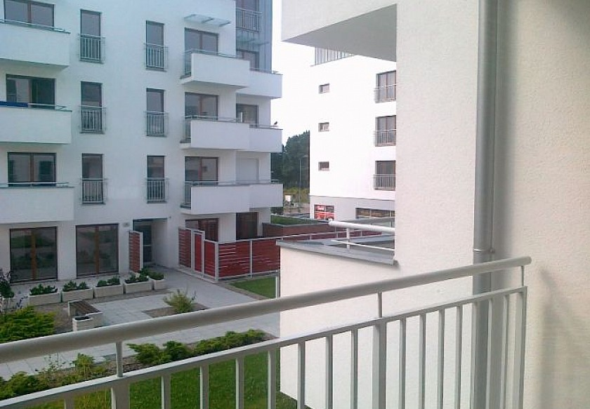 Apartament  ALEX 2