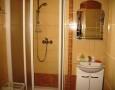 Apartament   ANIA - Jantar