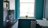 Apartament Blue 4