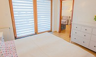 Apartament JULIA 2 pok. w kompleksie MALOVES SPA & RESORT 6