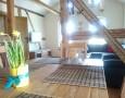 Apartament PIRAT blisko morza i Molo