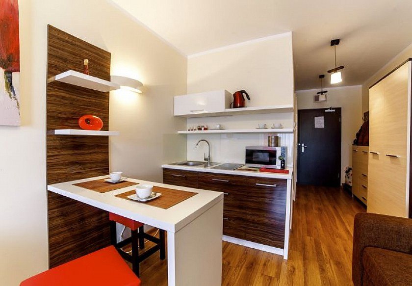 APARTAMENT SPA 11