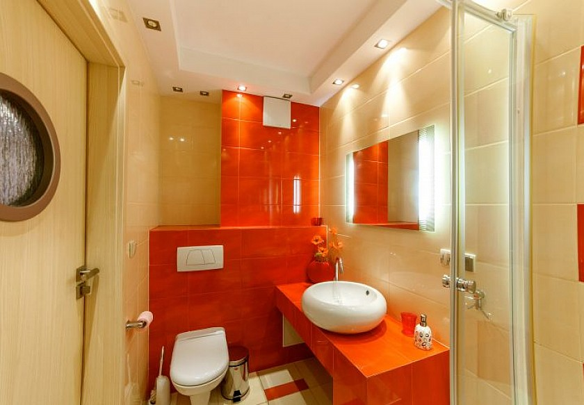 APARTAMENT SPA 15