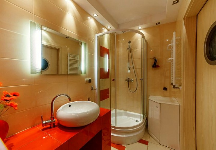 APARTAMENT SPA 16