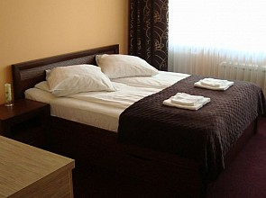 Nocleg w Kołobrzegu - Apartament w Arka Medical Spa*…