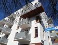 Apartamenty Ola - Pokoje Gościnne