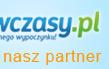 MS Pro Apartamenty Kołobrzeg