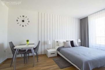 Apartament Altstadt