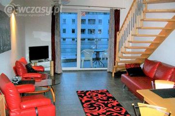 Anita Apartamenty