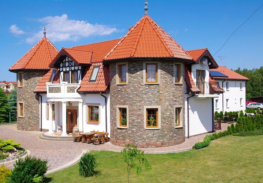 Arra-Burg