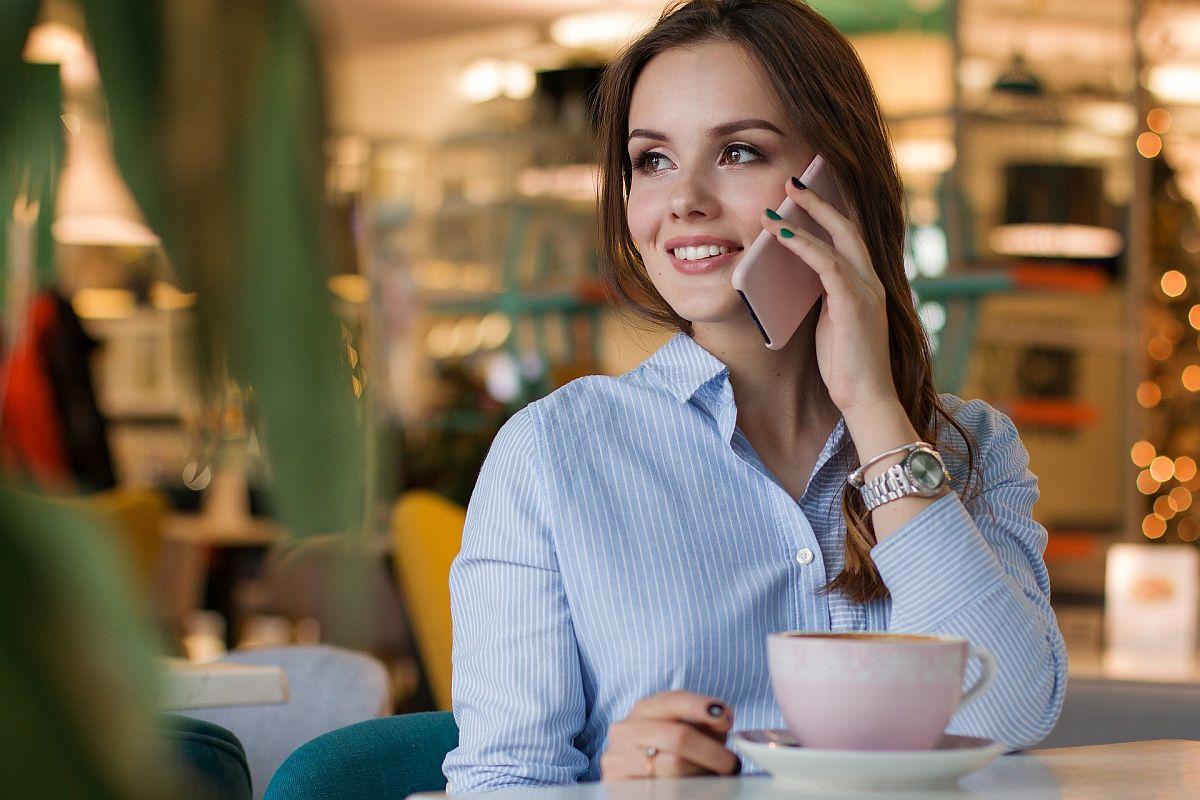 Rozmowa telefoniczna z turystą, Dobra komunikacja z turystą
