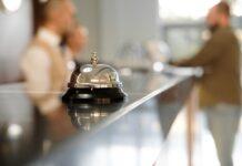ograniczenia dla hoteli