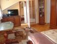 Dom gościnny Willa Rubin