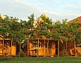 Domki letniskowe Magnolia
