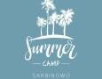Domki Summer CAMP Sarbinowo