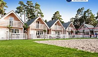 Holiday Park & Resort Pobierowo 5