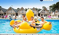 Holiday Park & Resort Pobierowo 6