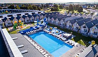 Holiday Park & Resort Rowy 5