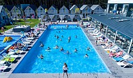 Holiday Park & Resort Rowy 4