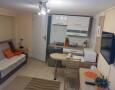 Mieszkanie - Basztowa 2
