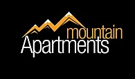 Mountain Apartments 5