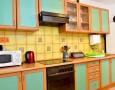 Pokoje gościnne i Apartament Alicja