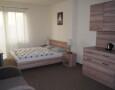 Pokoje gościnne Nerja 100m od plaży/morza