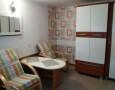 Pokoje Gościnne u Jana z łazienkami