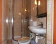 Pokoje z łazienkami Wioletta