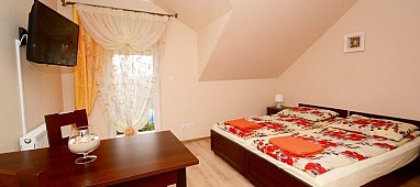 Hotel Saltic Resort & SPA - Polska,, Grzybowo - binaryoptionstrading23.com