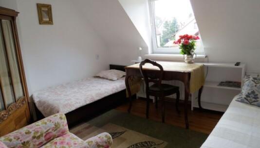 Wygodne Mieszkanie 2 Pokojowe Na Wakacje