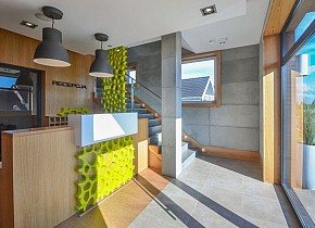 Nocleg  - Xanadu Resort